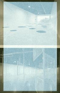 리플레이: 4개의 플랫폼 17번의 이벤트