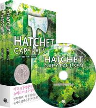 Hatchet(손도끼)