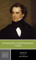 Nathaniel Hawthorne's Tales