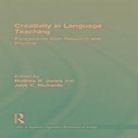 Creativity in Language Teaching