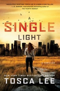 A Single Light, Volume 2