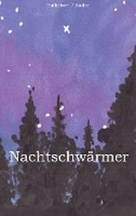 Nachtschwaermer
