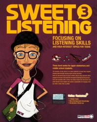 Sweet Listening. 3