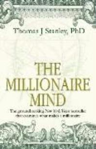 Millionaire Mind
