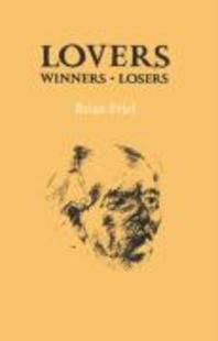 Lovers (Winners and Losers)