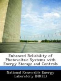 Enhanced Reliability of Photovoltaic Systems with Energy Storage and Controls