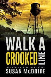Walk a Crooked Line