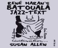 Rene Maran's Batouala