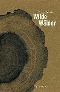 Wilde Waelder