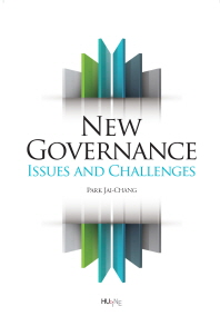 New Governance: Issues and Challenges