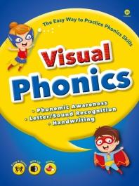 비주얼 파닉스(Visual Phonics)