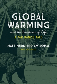 Global Warming and the Sweetness of Life