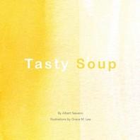 Tasty Soup