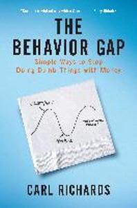 The Behavior Gap
