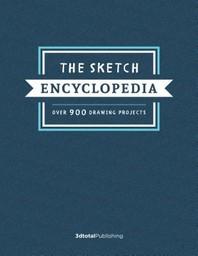 The Sketch Encyclopediaaaaaa