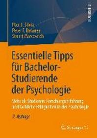 Essentielle Tipps Fur Bachelor-Studierende Der Psychologie