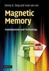 Magnetic Memory