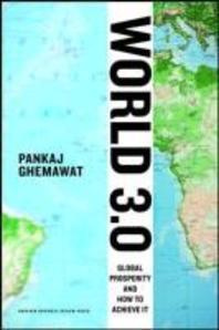 World 3.0