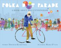Polka Dot Parade