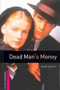 Dead Man's Money