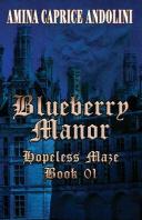 Blueberry Manor