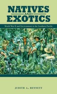 Natives and Exotics