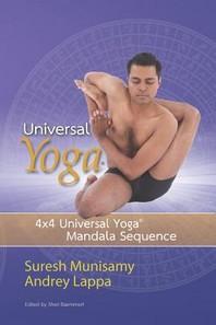 Universal Yoga(R)