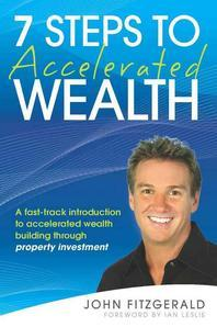 Seven Steps to Accelerated Wea