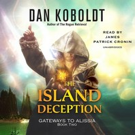 The Island Deception