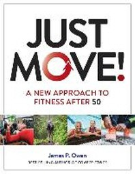 Just Move!