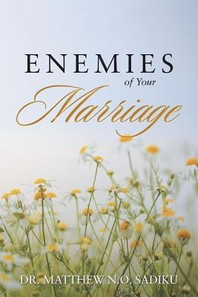 Enemies of Your Marriage