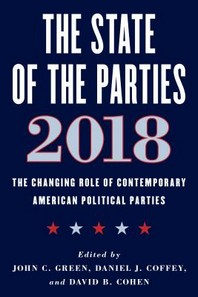 The State of the Parties 2018