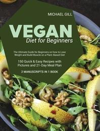 Vegan Diet for Beginnners