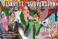 Diskrete Subversion