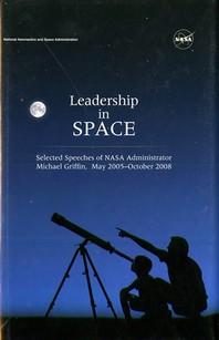 Leadership in Space
