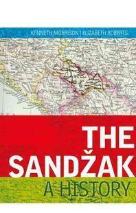 The Sandzak