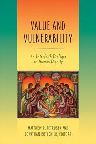 Value and Vulnerability