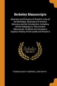 Berkeley Manuscripts