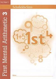 First Mental Arithmetic