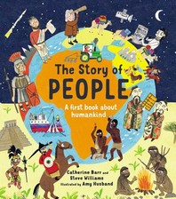 The Story of People