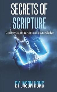 Secrets of Scripture