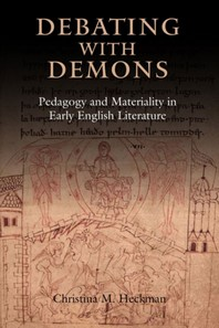 Debating with Demons