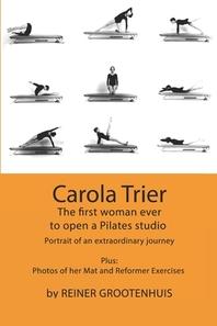 Carola Trier