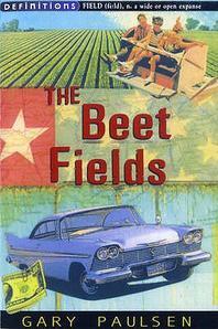 Beet Fields