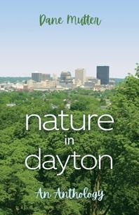 Nature in Dayton
