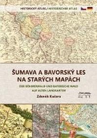 Historischer Atlas