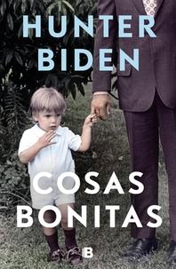 Cosas Bonitas / Beautiful Things