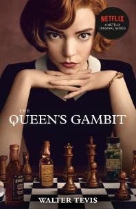 The Queen's Gambit (NETFLIX) (Television Tie-In)