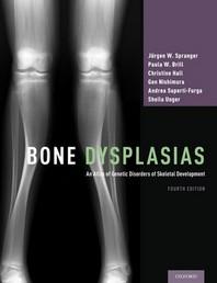 Bone Dysplasias