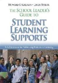 The School Leader′s Guide to Student Learning Supports